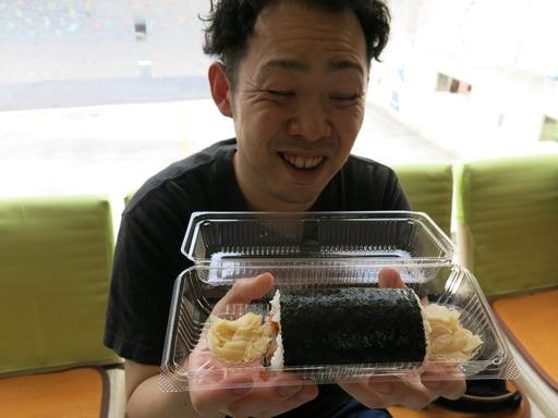がってん寿司 大成