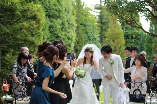 アニヴェルセル大宮 ドレス ワンピース アップ 女の子 結婚式