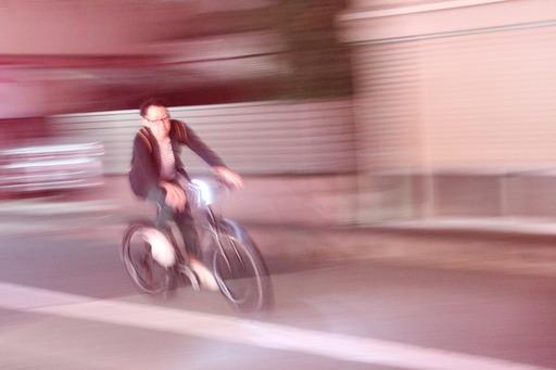 マウンテンバイク マットブラック さいたま
