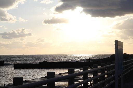 千葉 野島崎  展望台のサムネイル画像