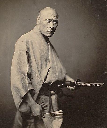侍 のサムネイル画像