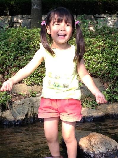 上尾 丸山公園のサムネイル画像のサムネイル画像