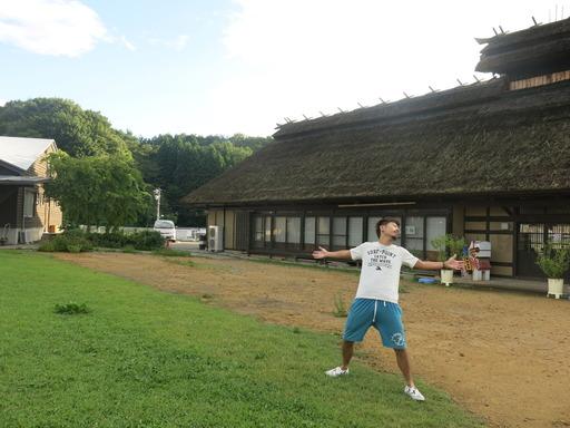 三春の里 福島