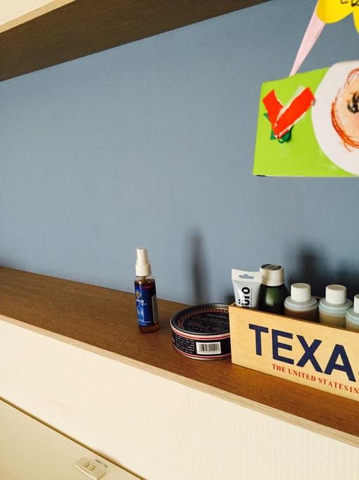 壁 塗装 セリア ペンキ 部屋 賃貸