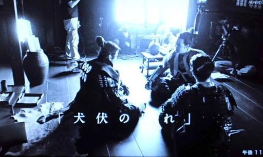 犬伏の別れ 薬師堂 ラーメン 佐野 のサムネイル画像