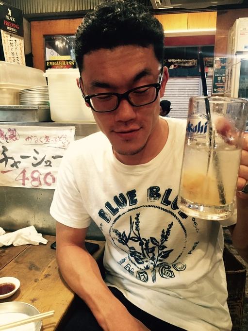 葱次郎 大宮 つけ麺 ラーメン