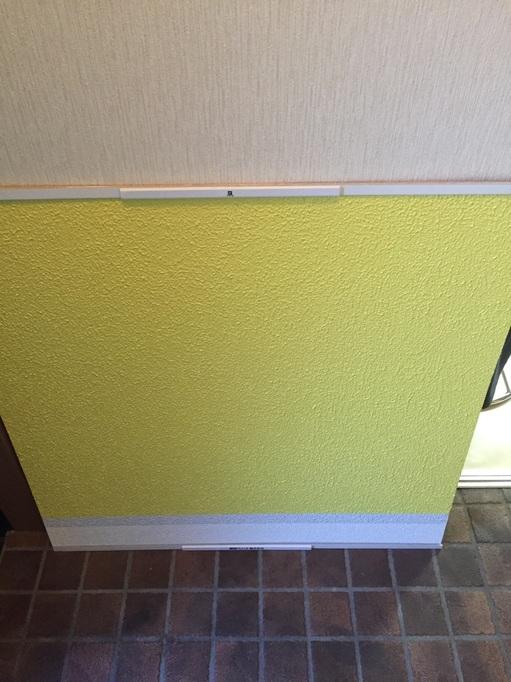 外壁塗装 サイワ 防水 さいたま 大宮