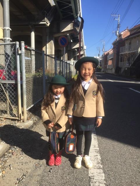 幼稚園 卒園 悲しい 親