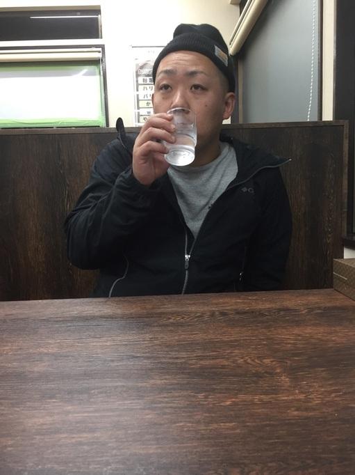楓神 伊奈 ラーメン 博多