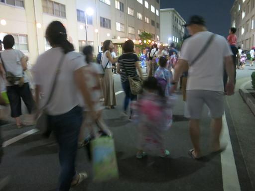 大宮 自衛隊 祭り 2018 花火